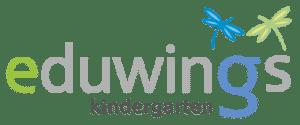 international kindergarten in beijing