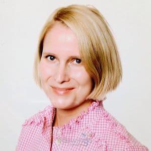 Maria Seemel
