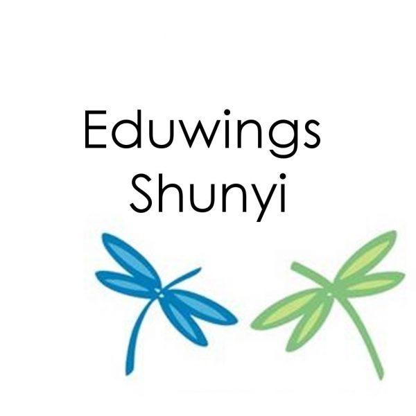 Eduwings Shunyi
