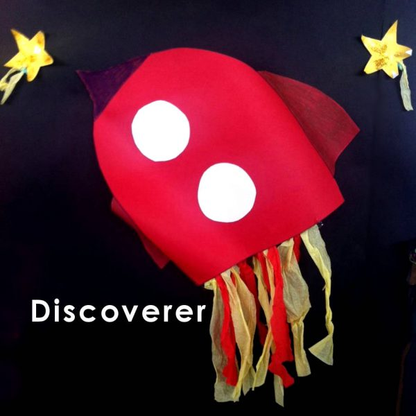 Discoverer-Shunyi-Collection-1