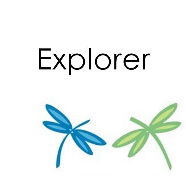 Explorer-Shunyi-Collection-1