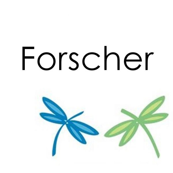 Forscher-Shunyi-Collection-1