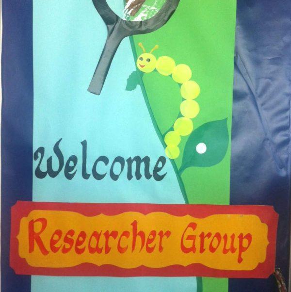 Researcher-Gallerie-Shunyi-Kollektion-1